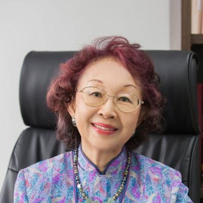 mrs-yong